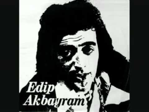 Edip Akbayram - Haneler mp3 indir