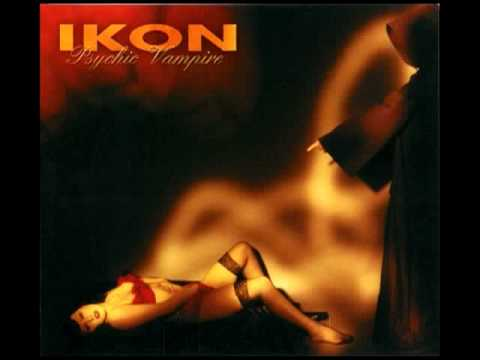 Ikon - I Never Wanted You