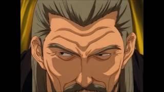 Gambar cover Rurouni Kenshin - Heart of Sword