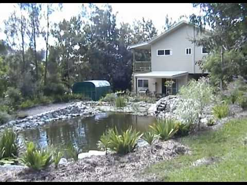 Crystal Waters Ecovillage - YouTube 9083e5d8f3a