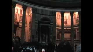 римский Пантеон-2(, 2013-03-05T20:49:45.000Z)