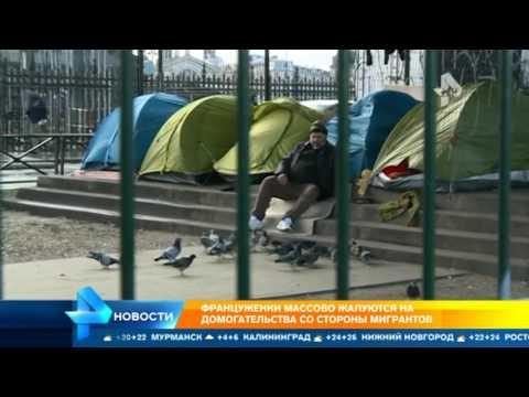 Новости Кемерова — главные новости Кемерова сегодня в