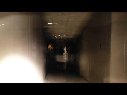 Music video Alif Tree - Je ne sais pas