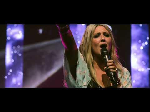 Citipointe Live - Surrender (2013)