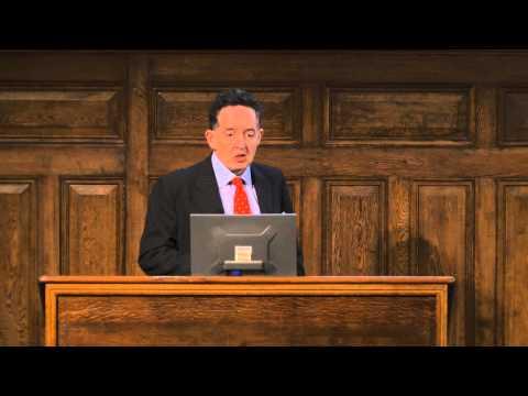 'BIM 2016 and NEC,'  Simon Rawlinson | NEC Seminar 2015