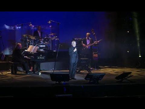 Musica in lutto: addio a Charles Aznavour. La sue canzoni hanno fatto la storia | La prove del notiz