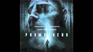 Prometheus: Original Motion Picture Soundtrack (#6: Discovery)