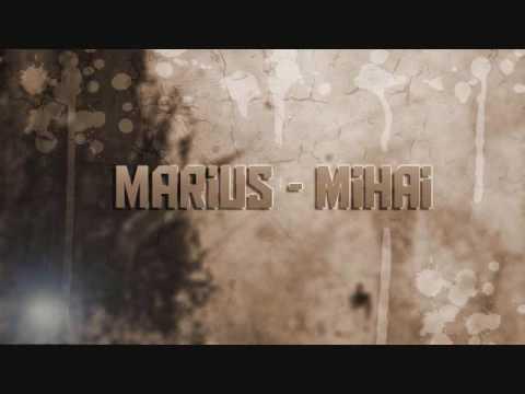 Marius Mihai - Viata in culori (Official) 2017
