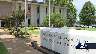 Law students sign open letter to Oklahoma chief justice requesting bar exam alternative