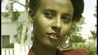 eritrean music Ghirmay Tekle 2015 ብላሽ ብዘይ ፍቕሪ