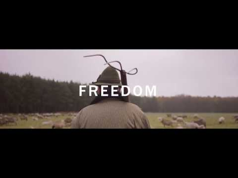Amway Founders Fundamentals: Freedom