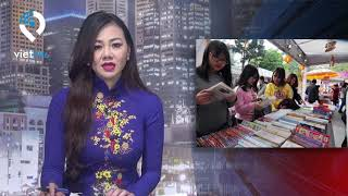 Sài Gòn 17 tháng 2: Kẻ nào chỉ đạo dời lư hương sẽ bị nguyền rủa muôn đời!