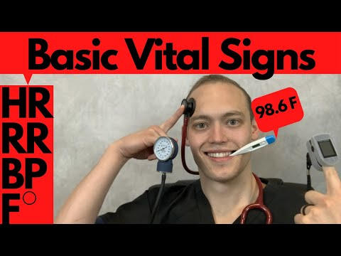 how-to-take-vital-signs-|-basic-vital-signs-|-nursing-assessment