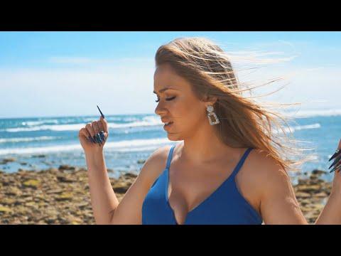 Lorena Santos ✘ David Jimenez - Volar (Se Que Tendrás Que Llorar) #RemixOficial