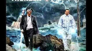 Turn Me Up (Suga Free And Pimpin Young) feat. Casino The G