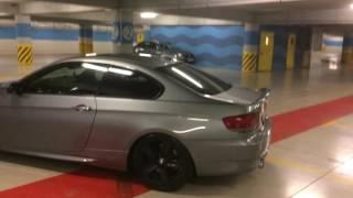 BMW 3 35 Biturbo