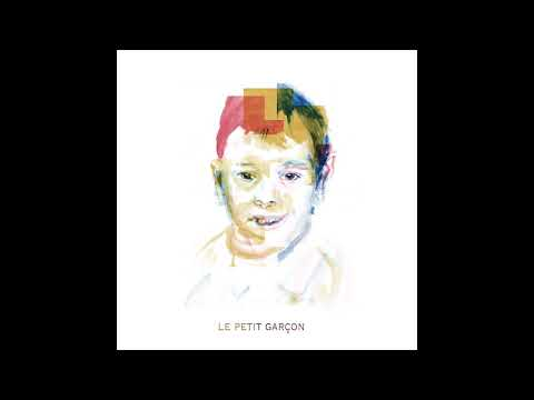Youtube: La Cantina – Le Petit Garçon (Full EP)