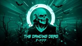 F 777 - 2. Zombie Shuffle (The Dancing Dead)