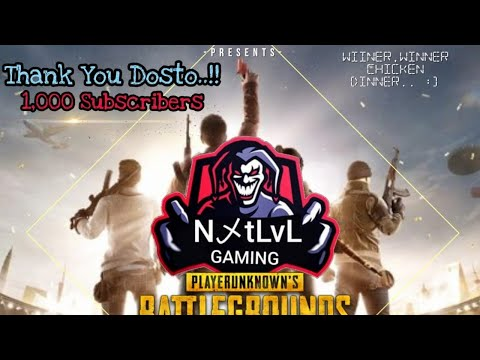 PUBG MOBILE  NGT PRACTICE ROOM | Join Us | Support Us