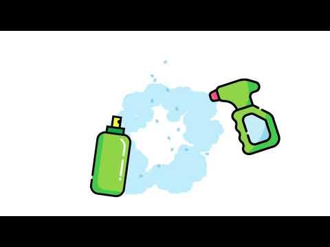 Nuevo mensaje de la Mancomunidad de la Ribera para reducir, reutilizar y reciclar