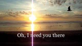 THE GOO GOO DOLLS SOMETHING FOR THE REST OF US WITH LYRICS