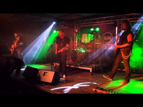 Metallica Revival - Memory Remains...