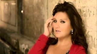 Sibel Can feat.  Halil Sezai - Galata