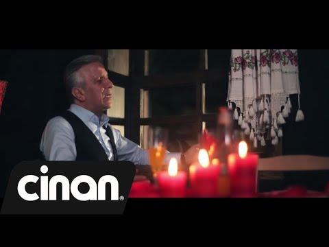 Efkar Bastı - Kozanoğlu (Official Video) ✔️