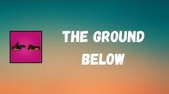 Run The Jewels - The ground below (Lyrics)