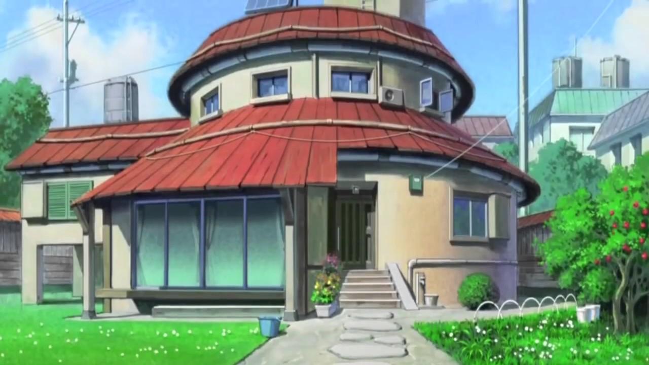 Yamaguchi-eva kuća Maxresdefault