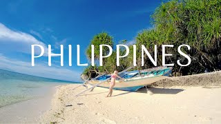 Philippines Travel Video