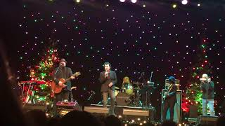 So Good Together - Andy Kim  (13th Annual Andy Kim Christmas - Dec 6, 2017)