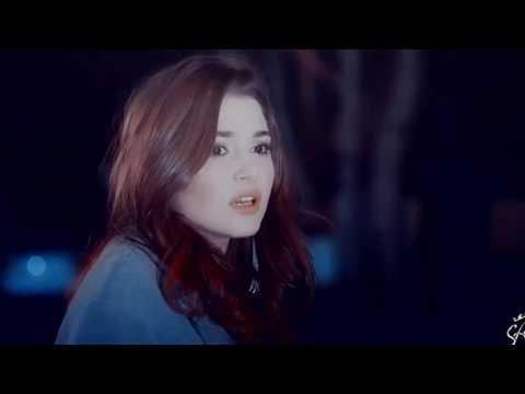 Ⓗ Kise Puchu Hai Aisa Kyun | Heart Touching Song Full HD