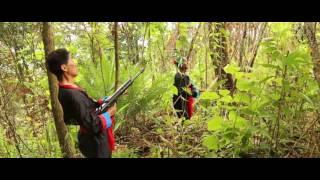 Hmong Short Film - Nkag Siab Yuam Kev #3