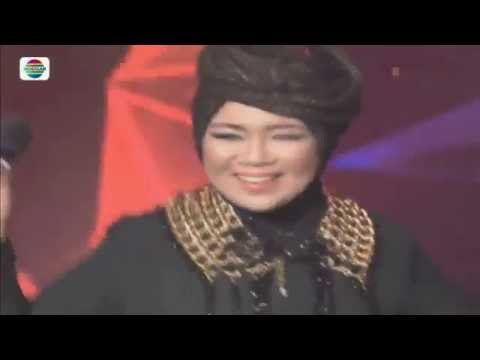 Yaniey Junaini - Brunei Darussalam D