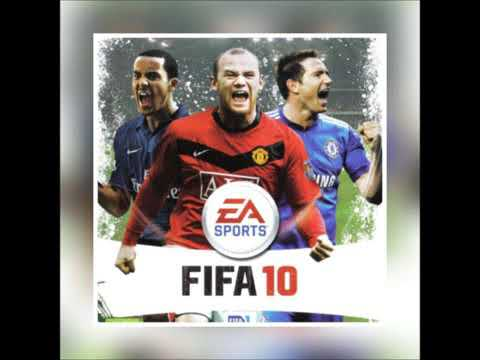 FIFA 10: The BPA - Should I Stay Or Should I Blow Feat. Ashley Beedl