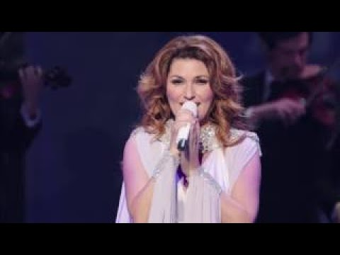 Shania Twain - From This Moment On (subtitles PT/ENG)