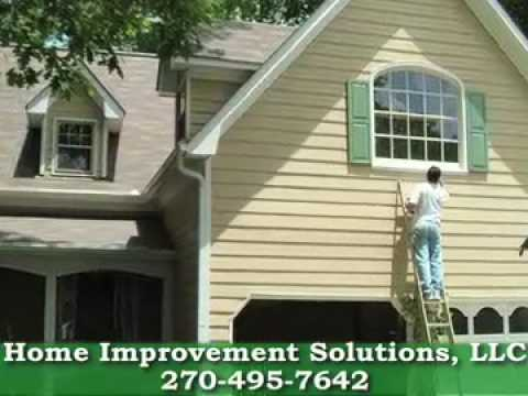 home-improvement-solutions,-llc-bowling-green,-ky