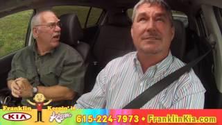 just released 2017 kia sportage first test drive franklin kia murfreesboro nashville tn