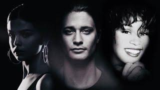 Kygo ft. Whitney Houston & Selena Gomez - Higher Love / It Ain't Me (MASHUP) Video
