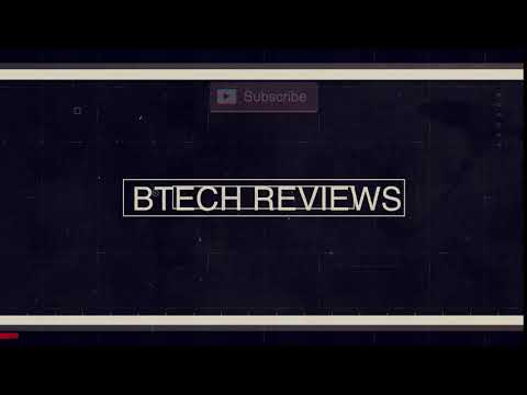 new-btech-intro-vid