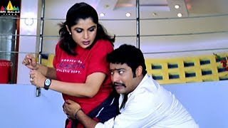 ramya-krishna-scenes-back-to-back-naa-alludu-telugu-movie-scenes-sri-balaji-video