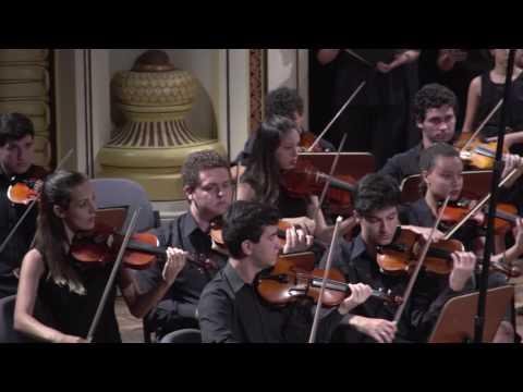 Trailer do filme Giuseppe Verdi - o Rei da Melodia