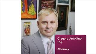 Discrimination Lawyer At Gregory Antollino Attorney in NY