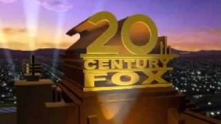Fox Interactive streaming