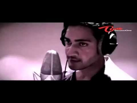 Super Star Mass Mashup (Telugu) Feat. TeJazZ