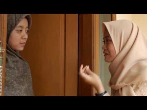 Short Movie - Friend Till Jannah