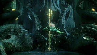 Aquaman Tamil | Aquaman Story Of Atlantis/Atlan Tamil Scene | Aquaman Tamil Scene