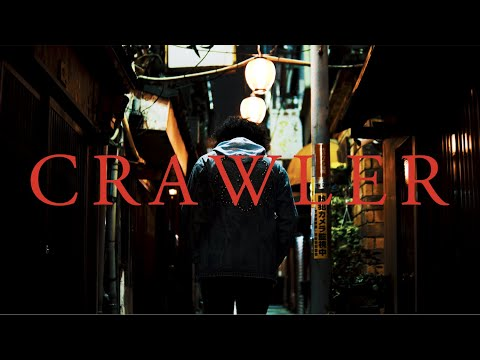 torch - CRAWLER [Music Video]
