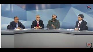 Açık Oturum: Hanefi Avcı, Ahmet Yavuz ve Zeynel Emre ile 15 Temmuz yargılamaları, FETÖ operasyonları